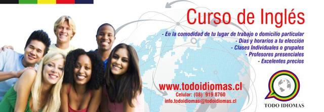 1234701_463113060452778_1040971739_n