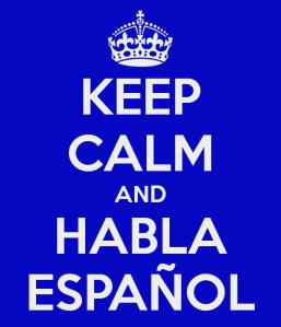 keep-calm-and-habla-español