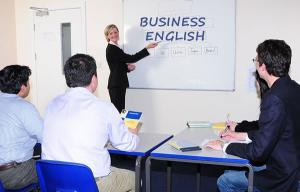 business_english